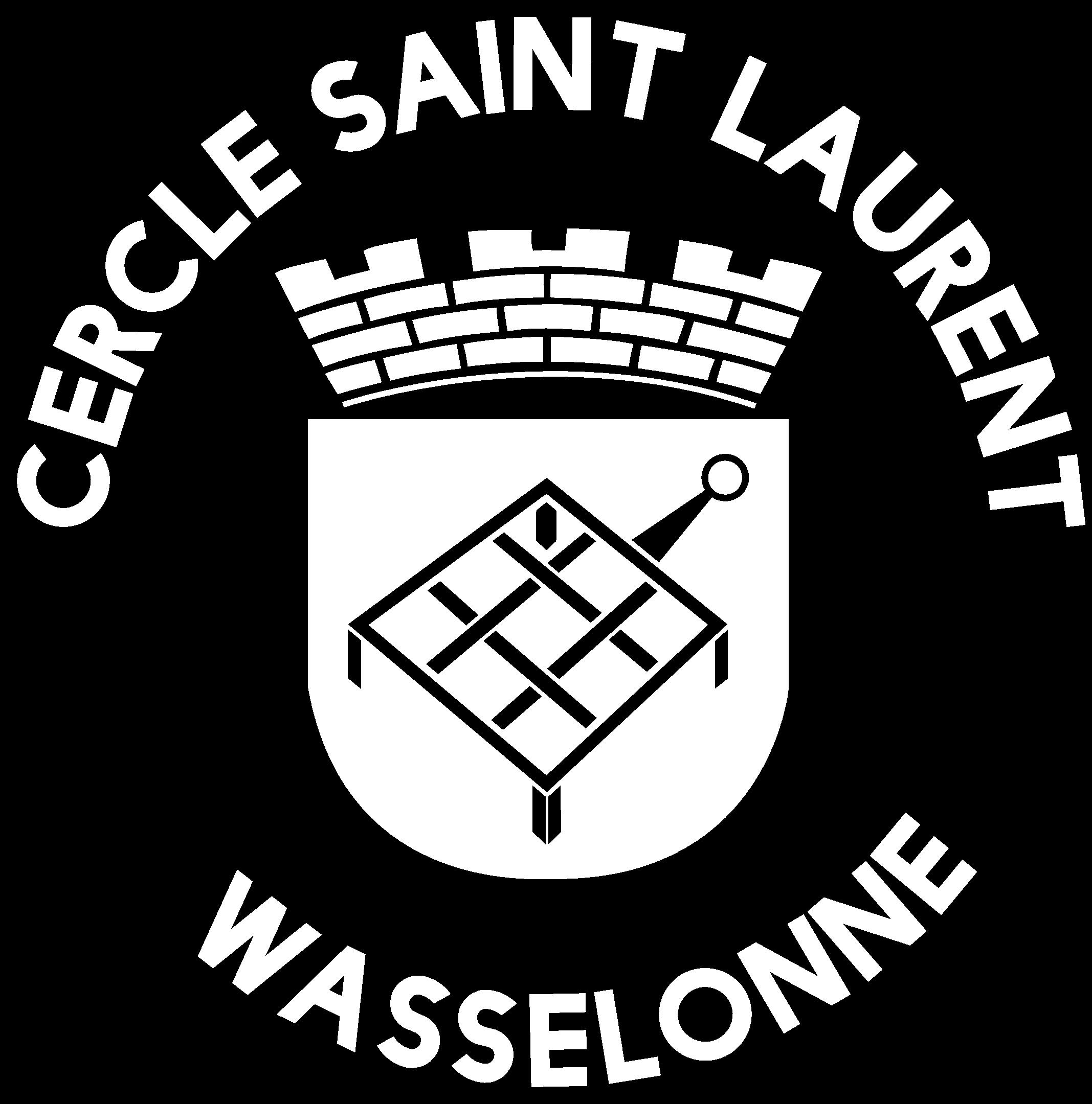 Logo CSL vectoriel